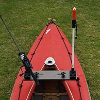 Klepper UK - Klepper Folding Kayaks UK - Klepper accessories